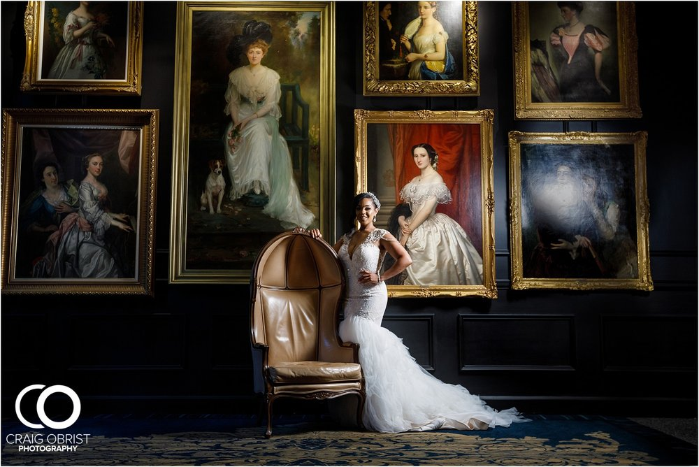 200 Peachtree Southern Exchange Ritz Carlton Wedding Portraits_0029.jpg