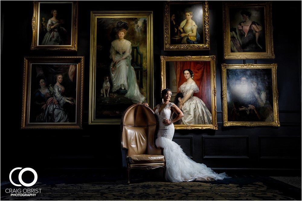 200 Peachtree Southern Exchange Ritz Carlton Wedding Portraits_0030.jpg