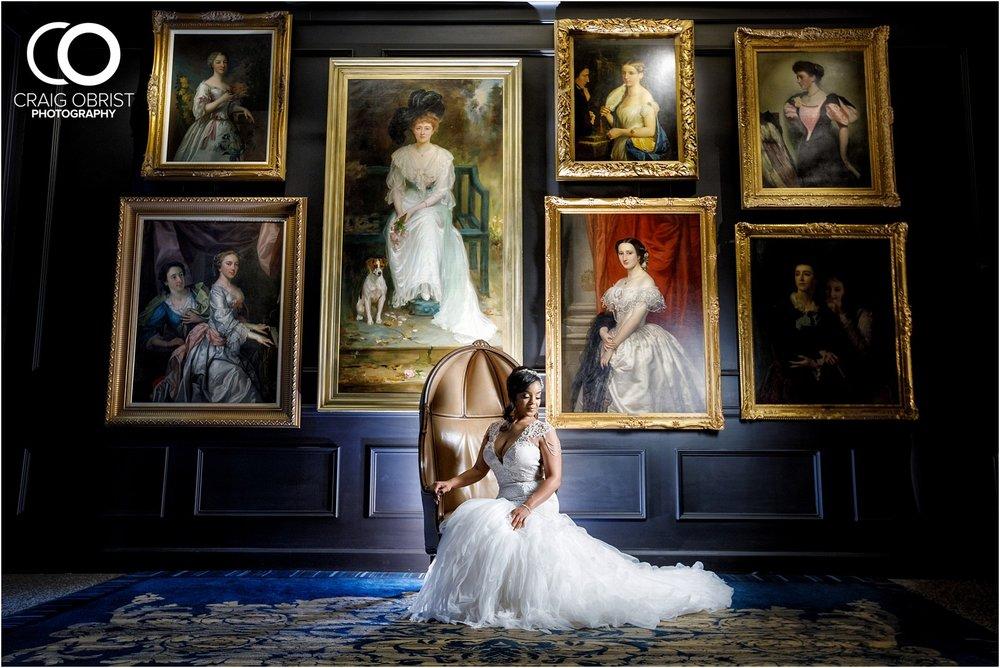 200 Peachtree Southern Exchange Ritz Carlton Wedding Portraits_0032.jpg
