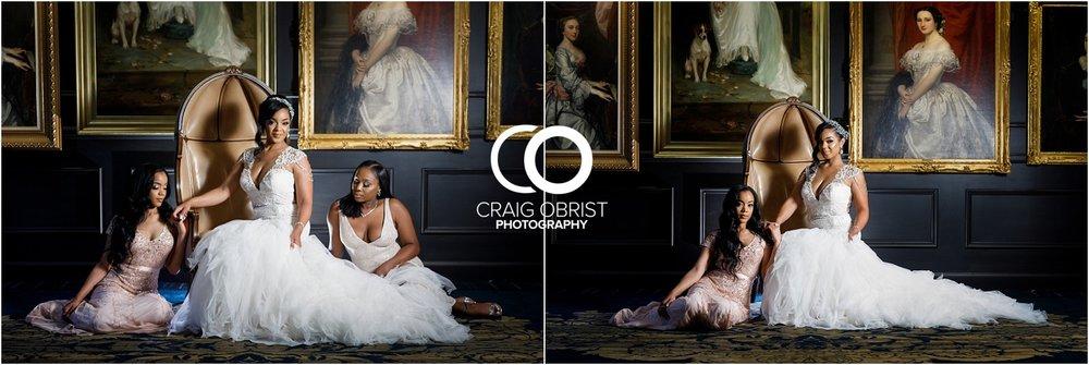 200 Peachtree Southern Exchange Ritz Carlton Wedding Portraits_0033.jpg