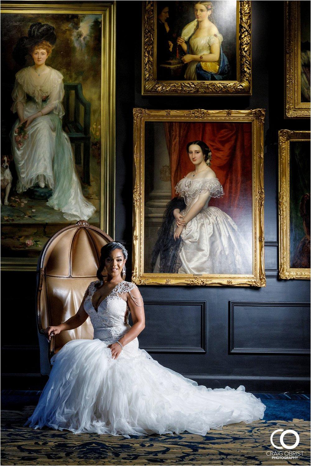 200 Peachtree Southern Exchange Ritz Carlton Wedding Portraits_0031.jpg