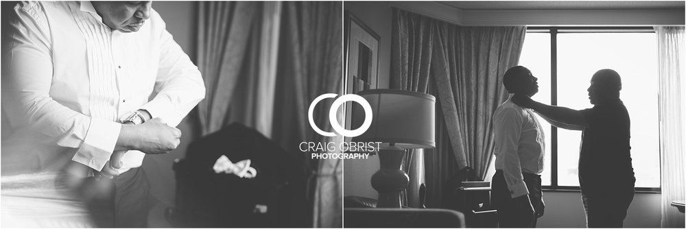 200 Peachtree Southern Exchange Ritz Carlton Wedding Portraits_0035.jpg