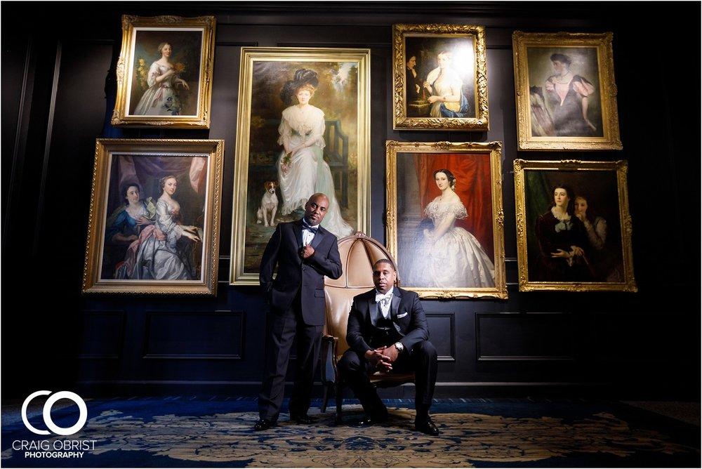 200 Peachtree Southern Exchange Ritz Carlton Wedding Portraits_0038.jpg