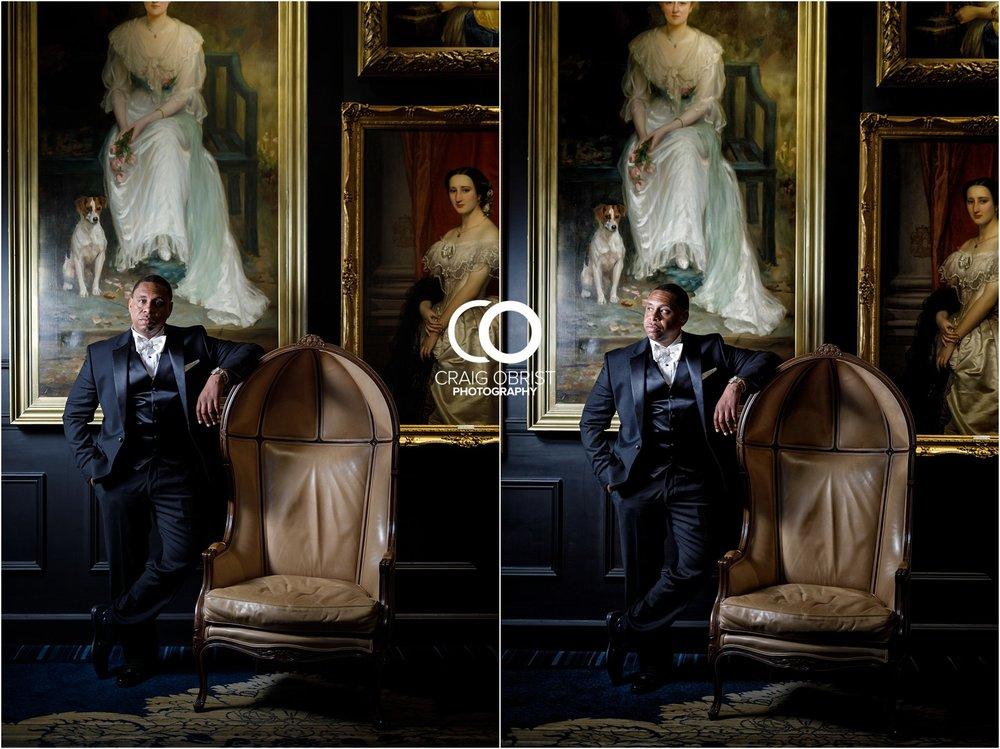 200 Peachtree Southern Exchange Ritz Carlton Wedding Portraits_0039.jpg