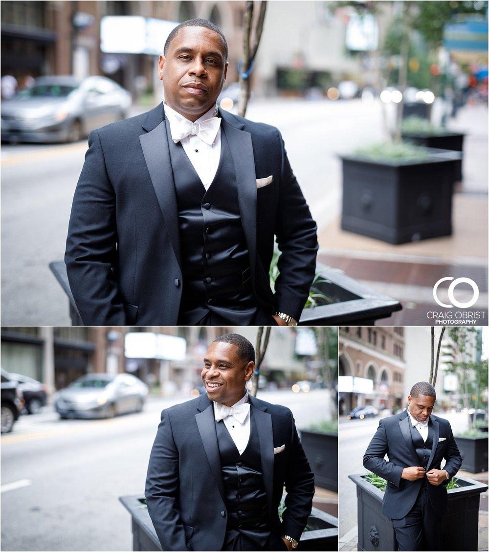 200 Peachtree Southern Exchange Ritz Carlton Wedding Portraits_0041.jpg