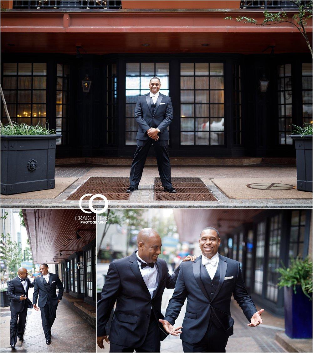 200 Peachtree Southern Exchange Ritz Carlton Wedding Portraits_0042.jpg
