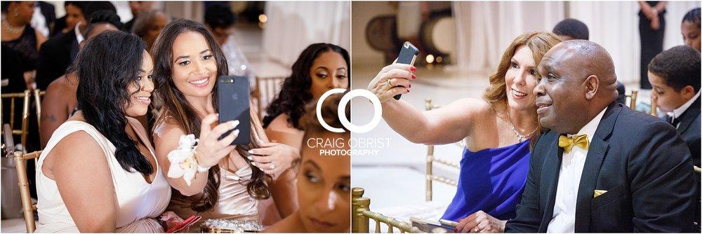 200 Peachtree Southern Exchange Ritz Carlton Wedding Portraits_0045.jpg