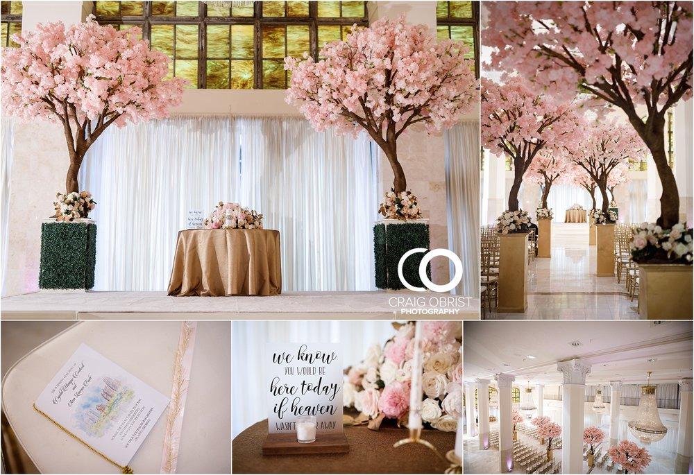 200 Peachtree Southern Exchange Ritz Carlton Wedding Portraits_0044.jpg