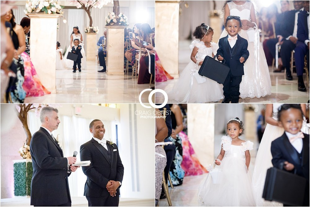 200 Peachtree Southern Exchange Ritz Carlton Wedding Portraits_0047.jpg