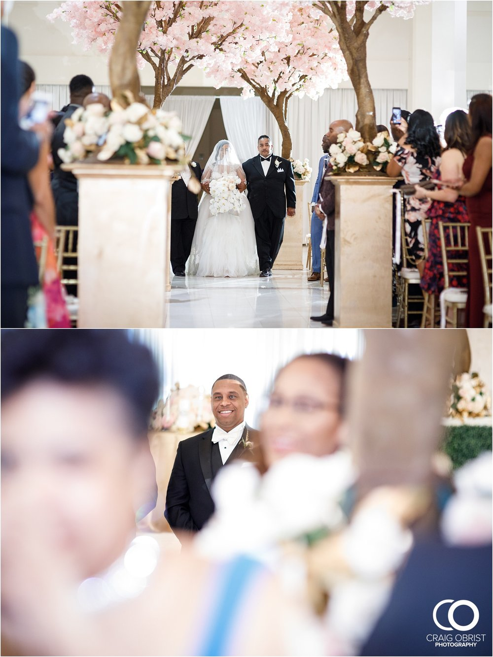 200 Peachtree Southern Exchange Ritz Carlton Wedding Portraits_0048.jpg