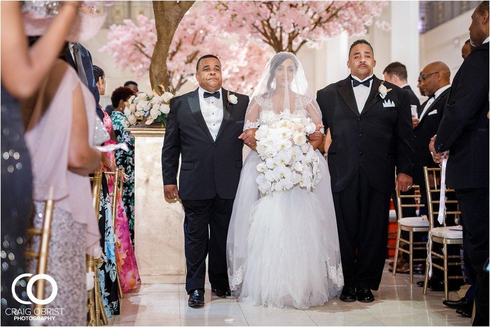 200 Peachtree Southern Exchange Ritz Carlton Wedding Portraits_0049.jpg