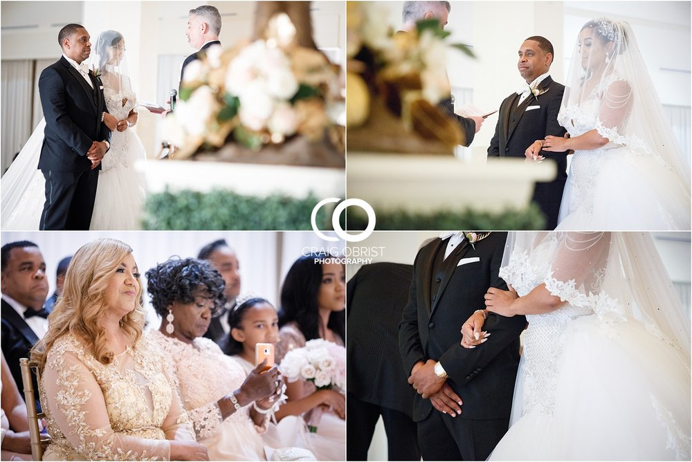 200 Peachtree Southern Exchange Ritz Carlton Wedding Portraits_0051.jpg