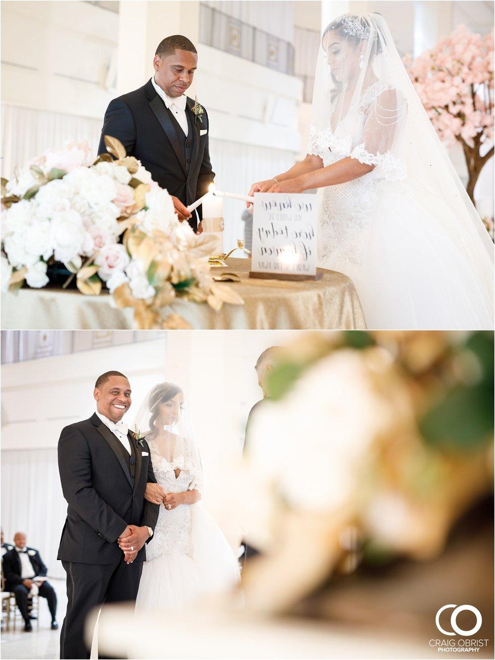 200 Peachtree Southern Exchange Ritz Carlton Wedding Portraits_0054.jpg