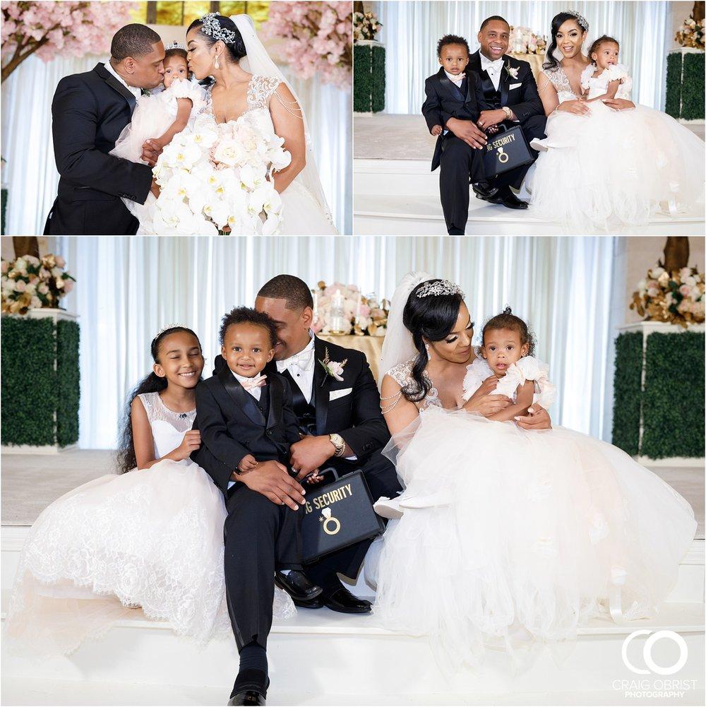 200 Peachtree Southern Exchange Ritz Carlton Wedding Portraits_0058.jpg