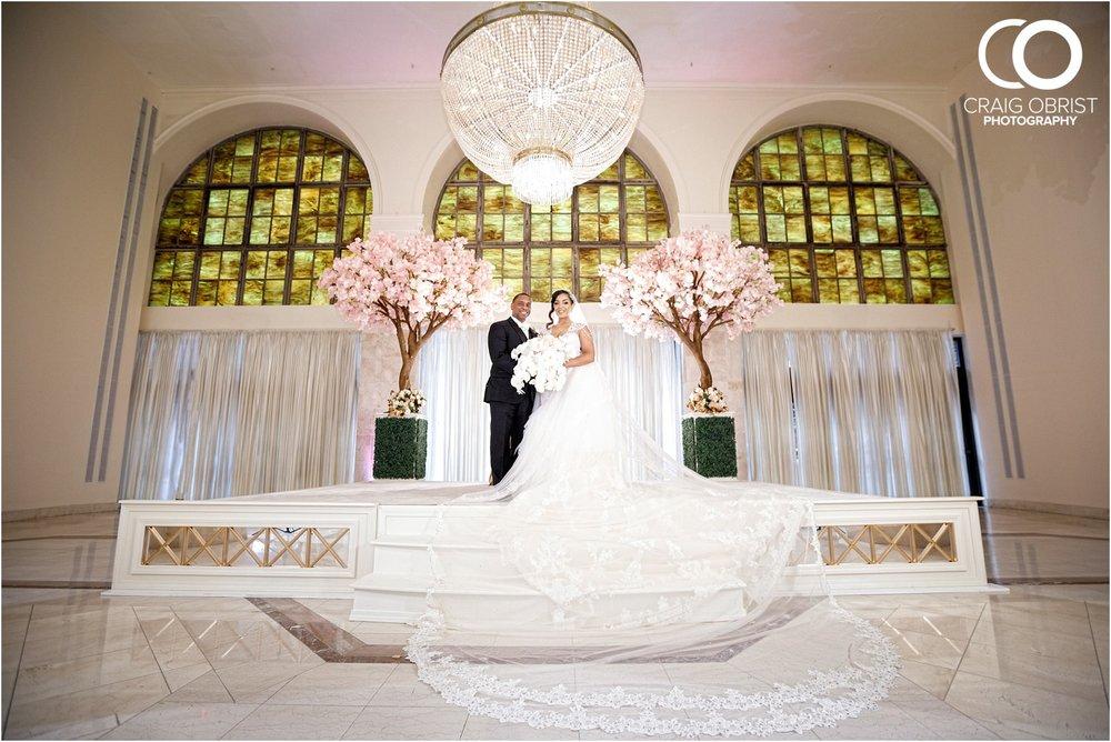 200 Peachtree Southern Exchange Ritz Carlton Wedding Portraits_0059.jpg