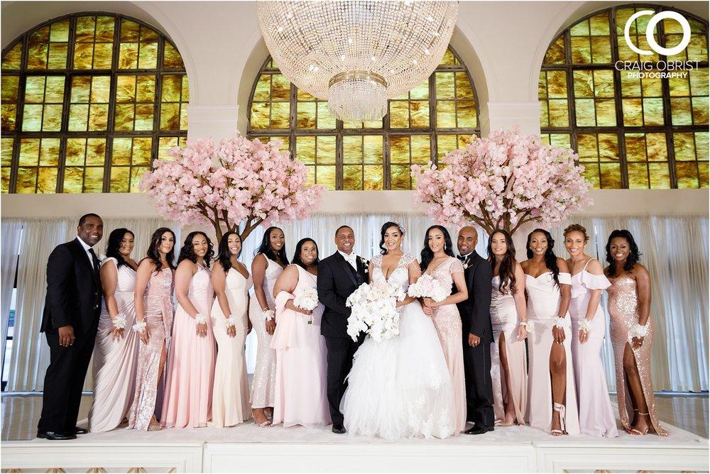 200 Peachtree Southern Exchange Ritz Carlton Wedding Portraits_0060.jpg
