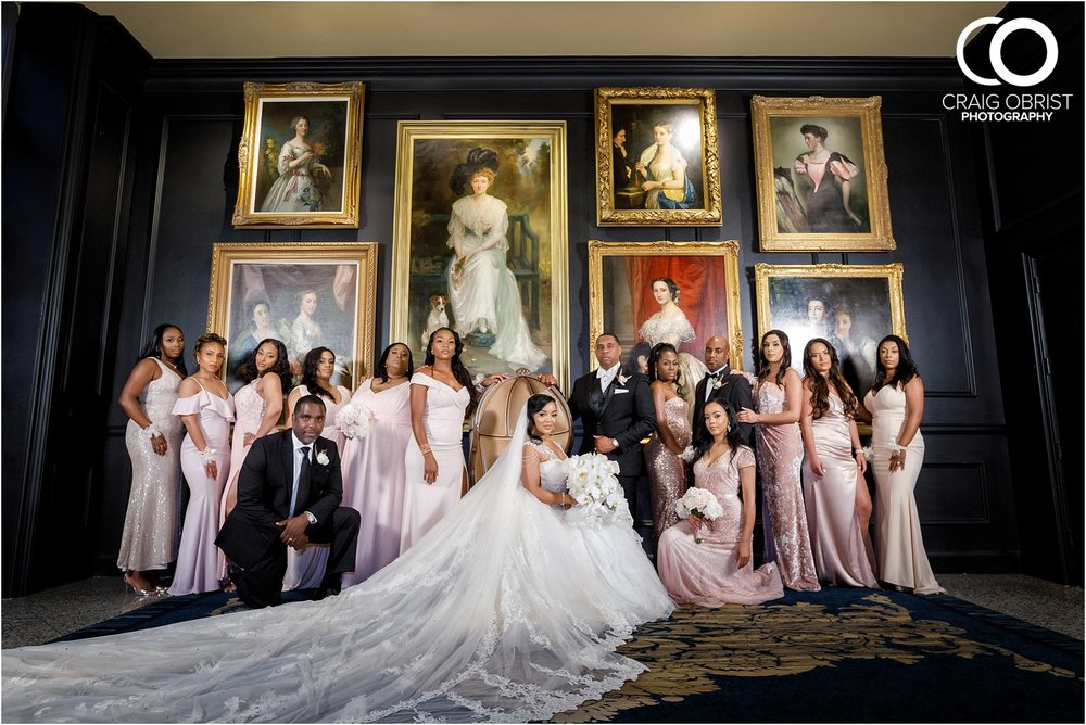 200 Peachtree Southern Exchange Ritz Carlton Wedding Portraits_0061.jpg