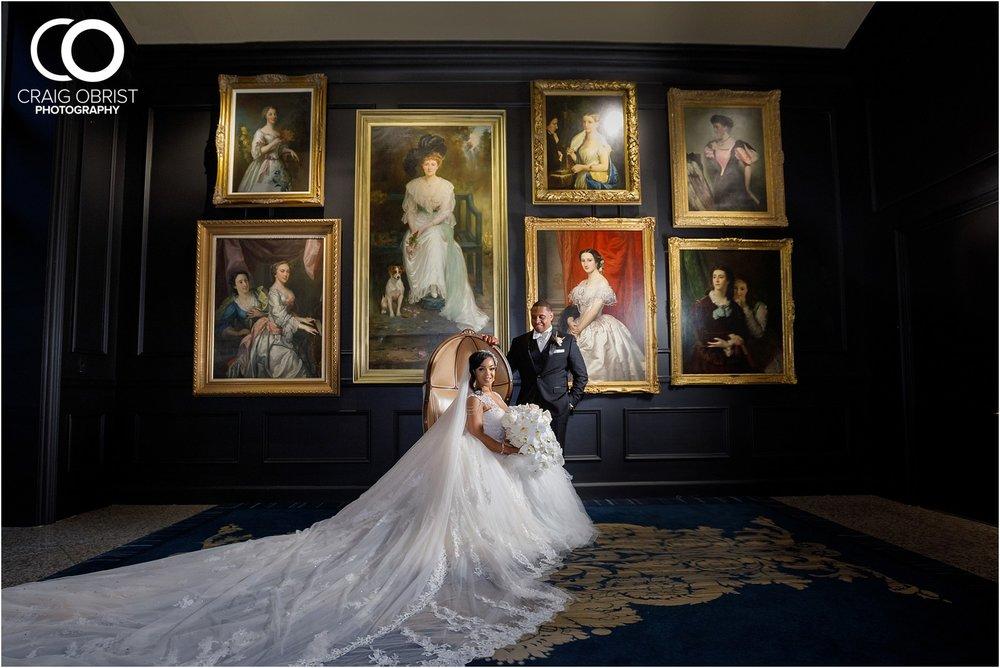200 Peachtree Southern Exchange Ritz Carlton Wedding Portraits_0062.jpg