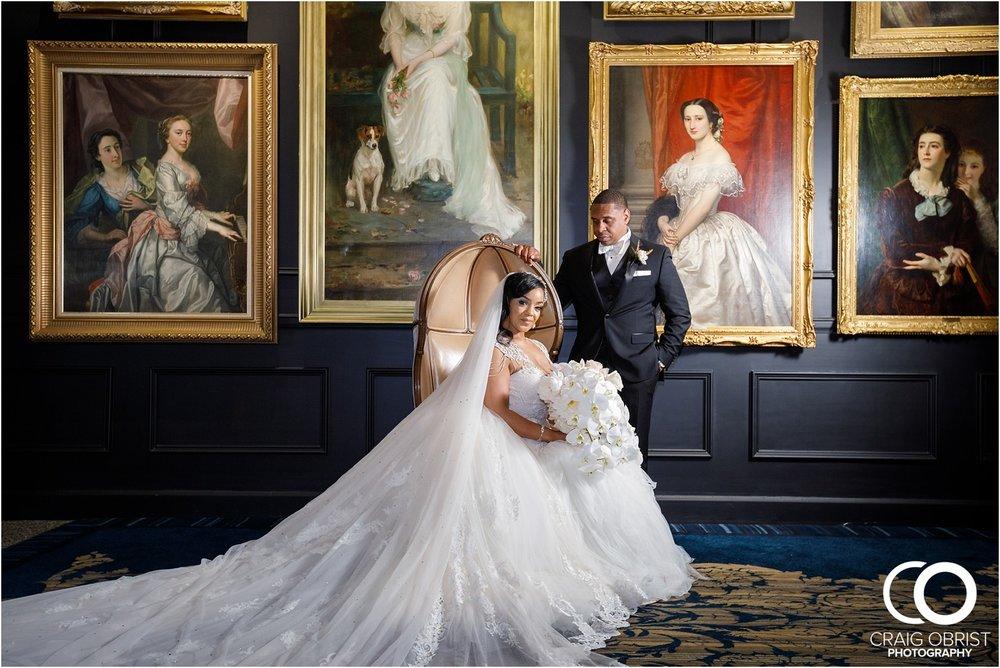 200 Peachtree Southern Exchange Ritz Carlton Wedding Portraits_0063.jpg