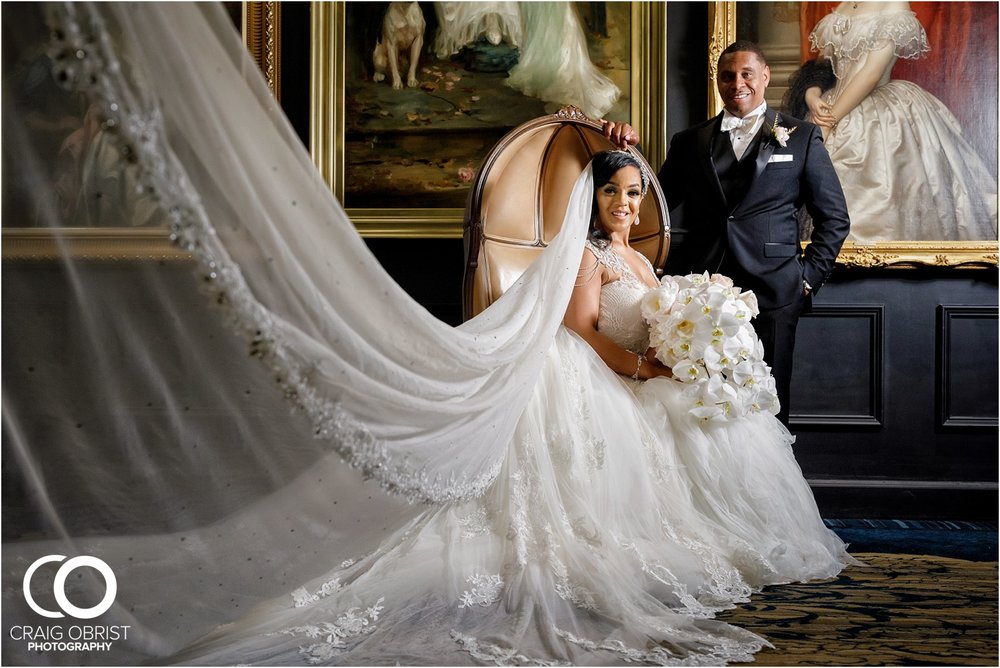 200 Peachtree Southern Exchange Ritz Carlton Wedding Portraits_0064.jpg