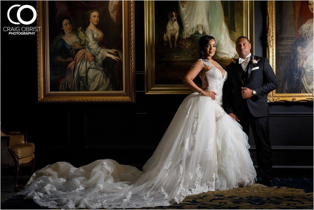 200 Peachtree Southern Exchange Ritz Carlton Wedding Portraits_0066.jpg