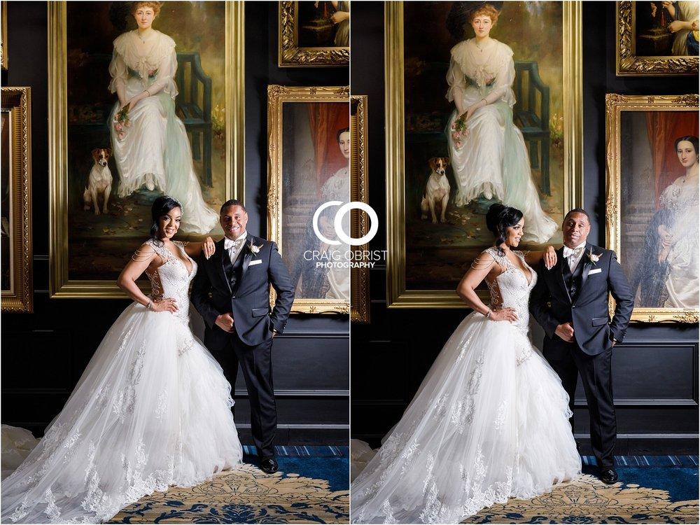 200 Peachtree Southern Exchange Ritz Carlton Wedding Portraits_0065.jpg