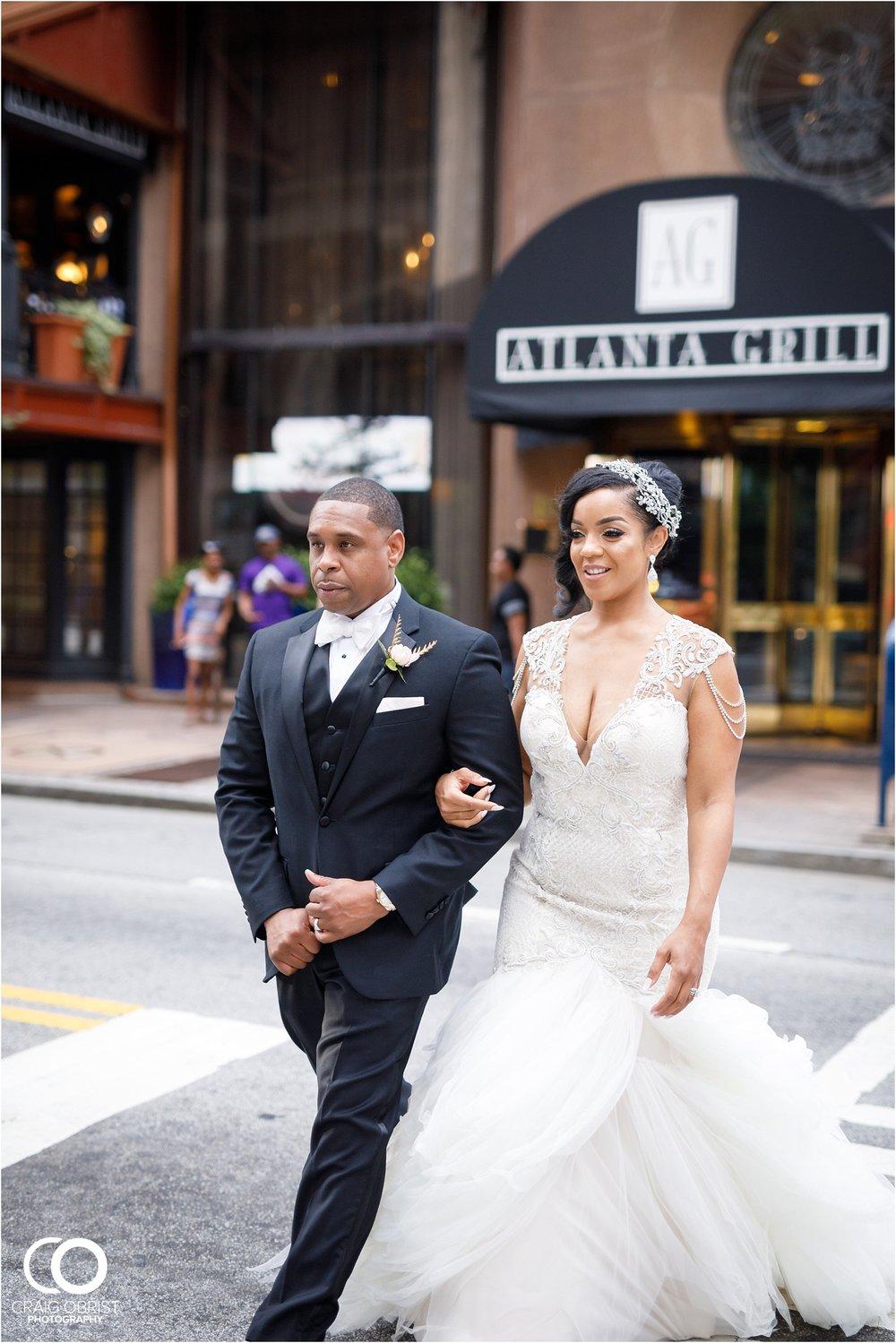 200 Peachtree Southern Exchange Ritz Carlton Wedding Portraits_0068.jpg