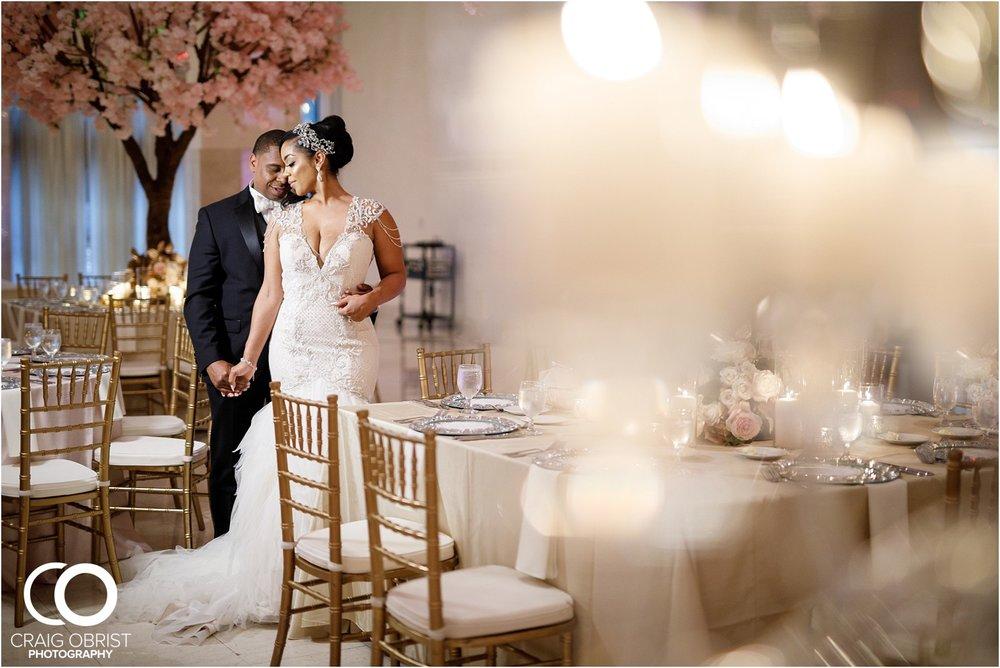 200 Peachtree Southern Exchange Ritz Carlton Wedding Portraits_0070.jpg