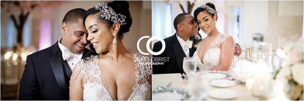 200 Peachtree Southern Exchange Ritz Carlton Wedding Portraits_0071.jpg
