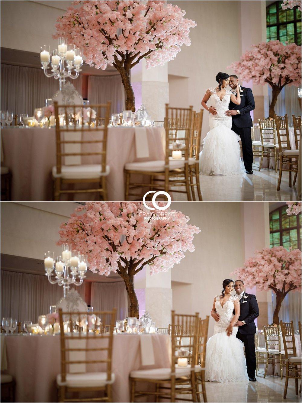 200 Peachtree Southern Exchange Ritz Carlton Wedding Portraits_0073.jpg