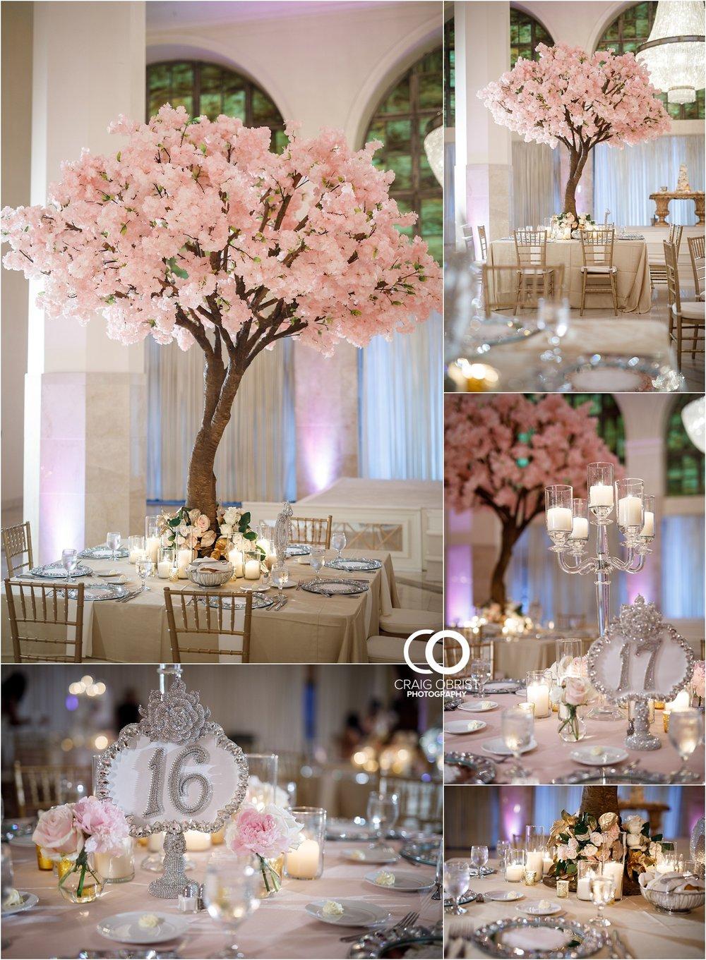 200 Peachtree Southern Exchange Ritz Carlton Wedding Portraits_0076.jpg
