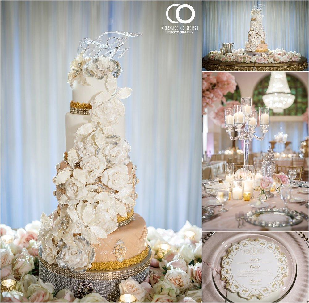 200 Peachtree Southern Exchange Ritz Carlton Wedding Portraits_0077.jpg