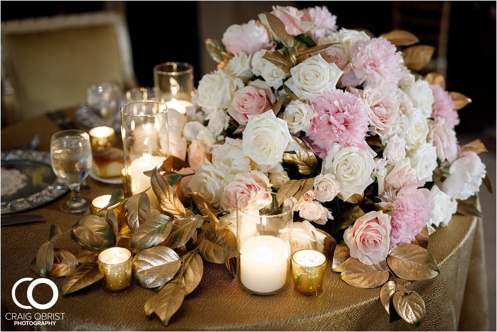 200 Peachtree Southern Exchange Ritz Carlton Wedding Portraits_0078.jpg