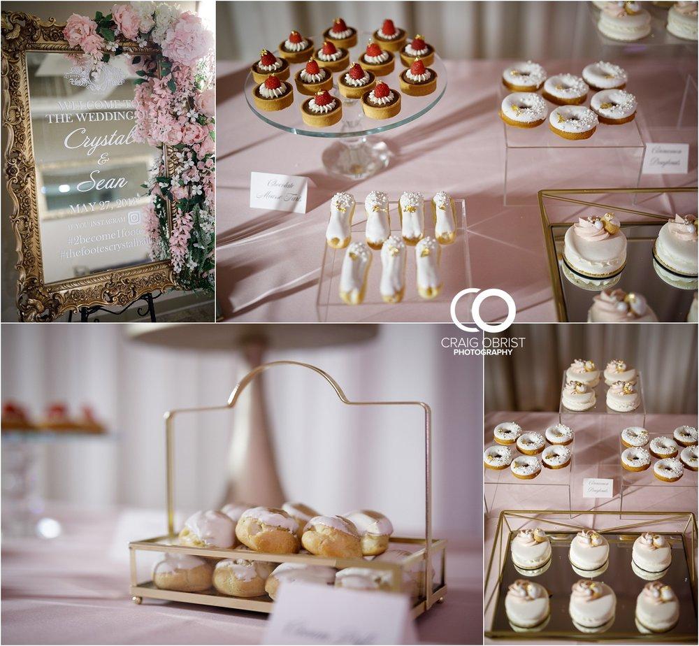 200 Peachtree Southern Exchange Ritz Carlton Wedding Portraits_0079.jpg