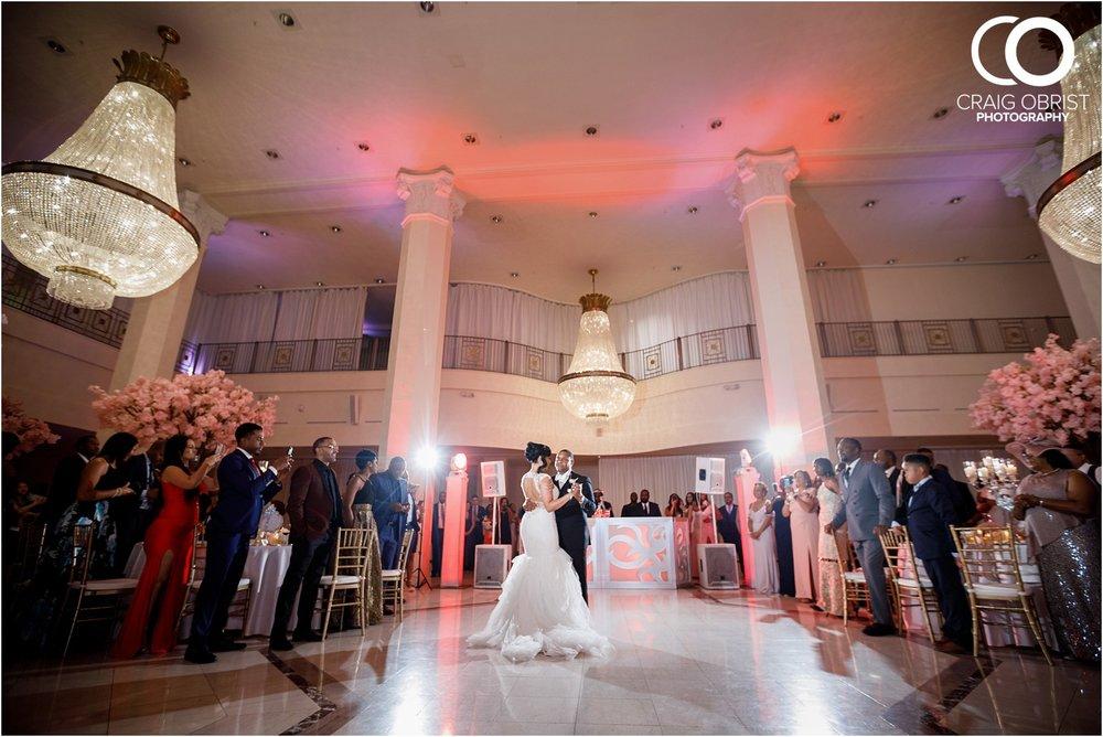 200 Peachtree Southern Exchange Ritz Carlton Wedding Portraits_0083.jpg