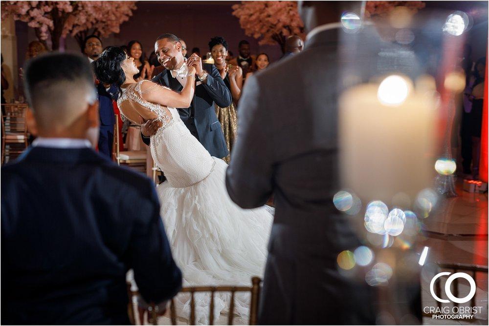 200 Peachtree Southern Exchange Ritz Carlton Wedding Portraits_0085.jpg