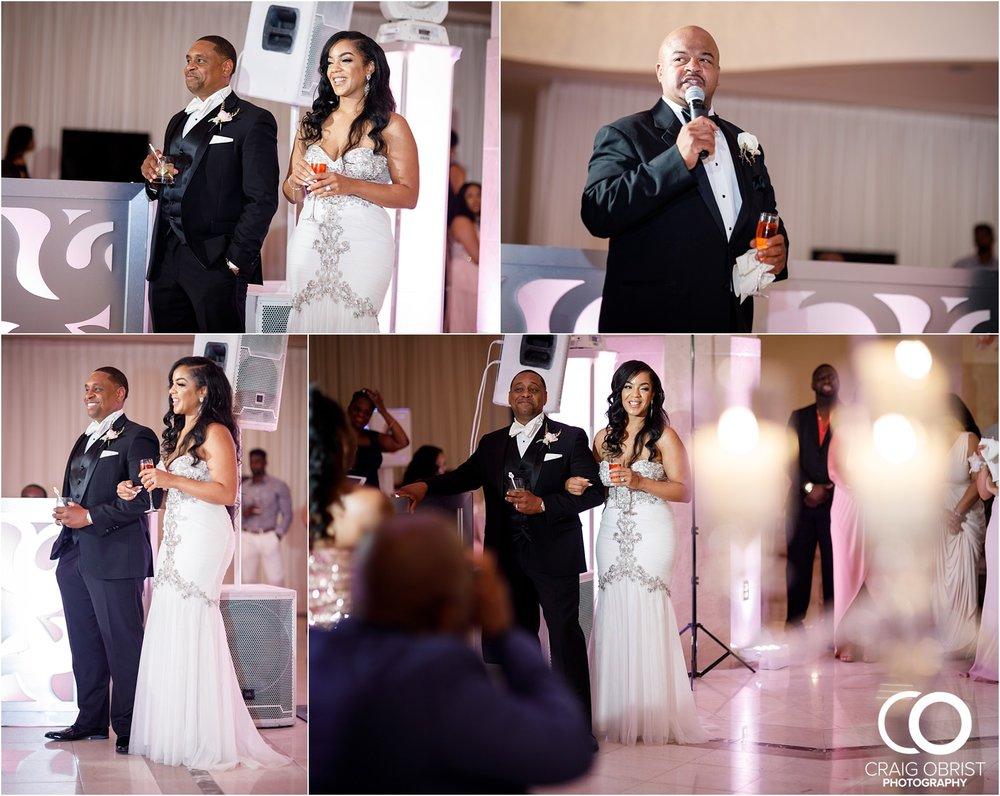 200 Peachtree Southern Exchange Ritz Carlton Wedding Portraits_0087.jpg