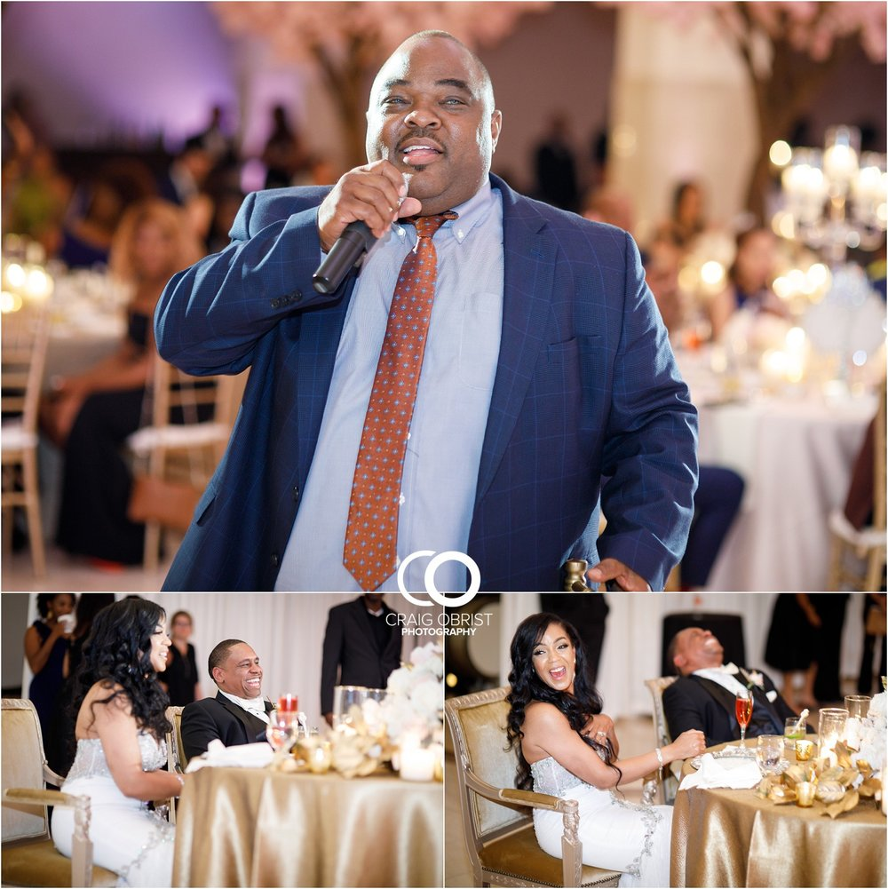 200 Peachtree Southern Exchange Ritz Carlton Wedding Portraits_0088.jpg