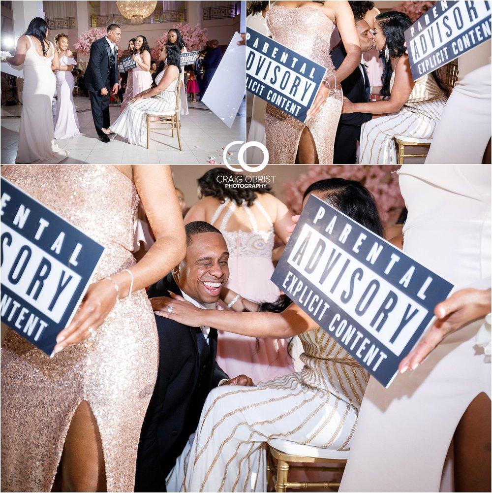 200 Peachtree Southern Exchange Ritz Carlton Wedding Portraits_0090.jpg
