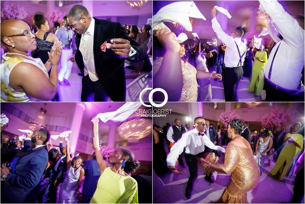 200 Peachtree Southern Exchange Ritz Carlton Wedding Portraits_0092.jpg