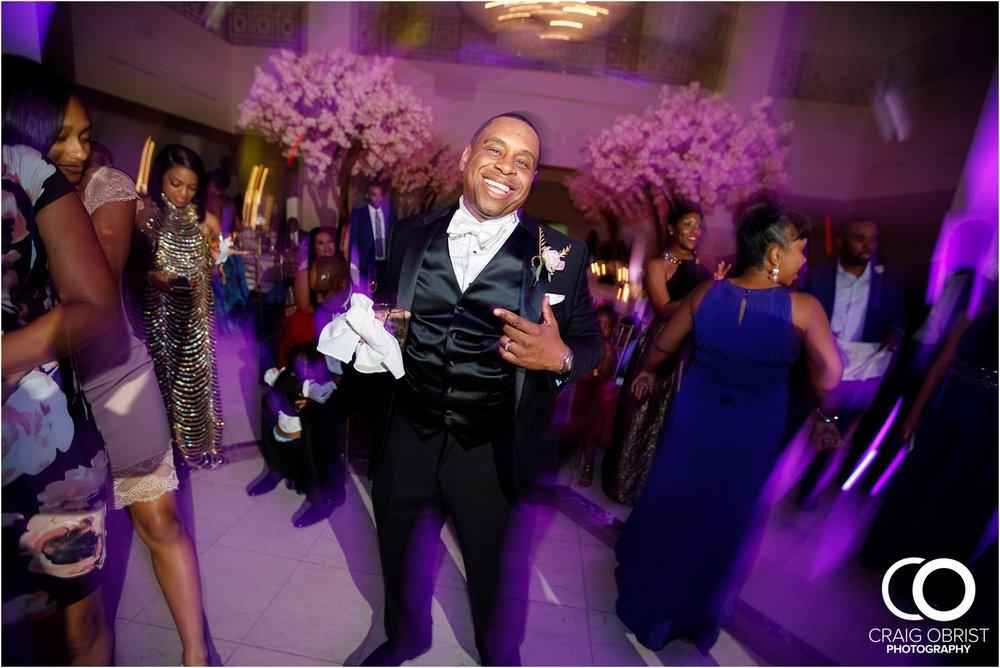 200 Peachtree Southern Exchange Ritz Carlton Wedding Portraits_0094.jpg