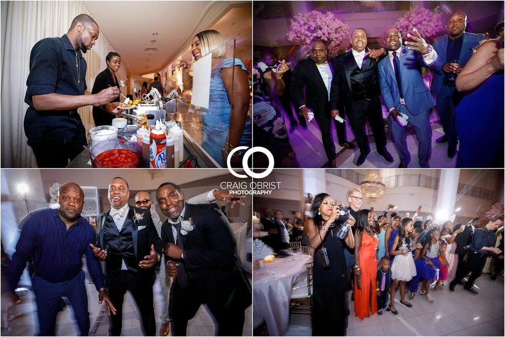 200 Peachtree Southern Exchange Ritz Carlton Wedding Portraits_0095.jpg