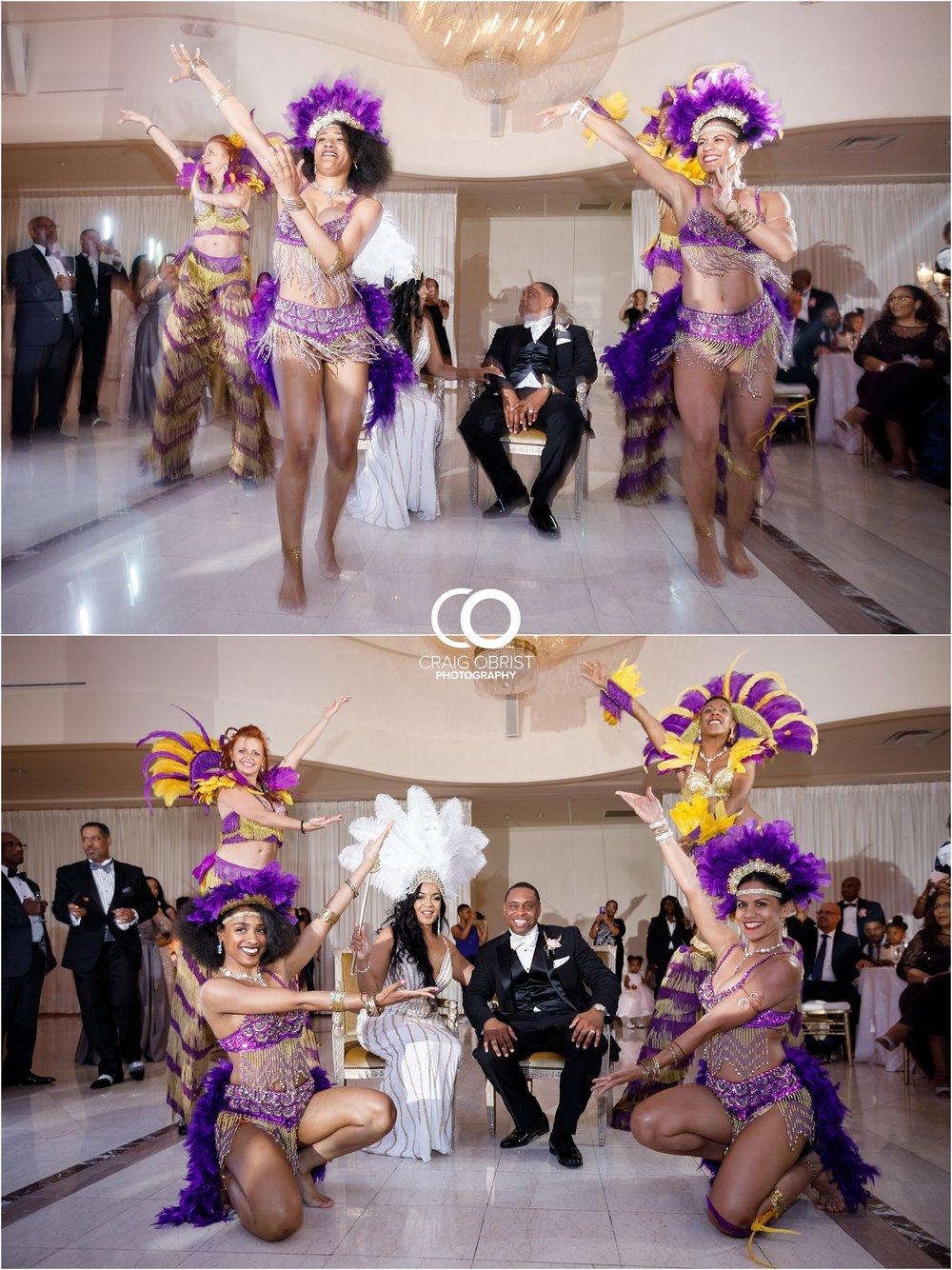 200 Peachtree Southern Exchange Ritz Carlton Wedding Portraits_0096.jpg