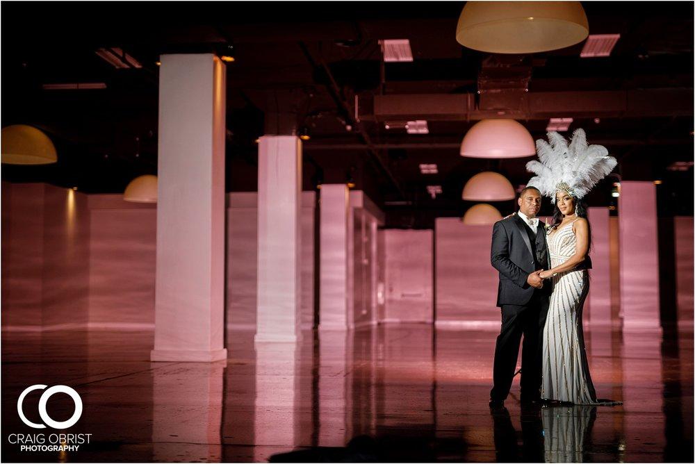 200 Peachtree Southern Exchange Ritz Carlton Wedding Portraits_0101.jpg