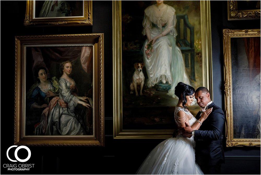 200 Peachtree Southern Exchange Ritz Carlton Wedding Portraits_0067.jpg
