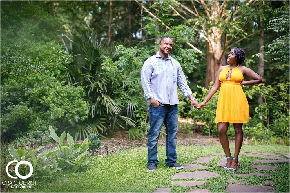 Athens Botanical Gardens UGA Campus Engagement Portraits_0002.jpg