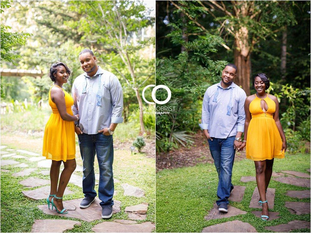 Athens Botanical Gardens UGA Campus Engagement Portraits_0001.jpg