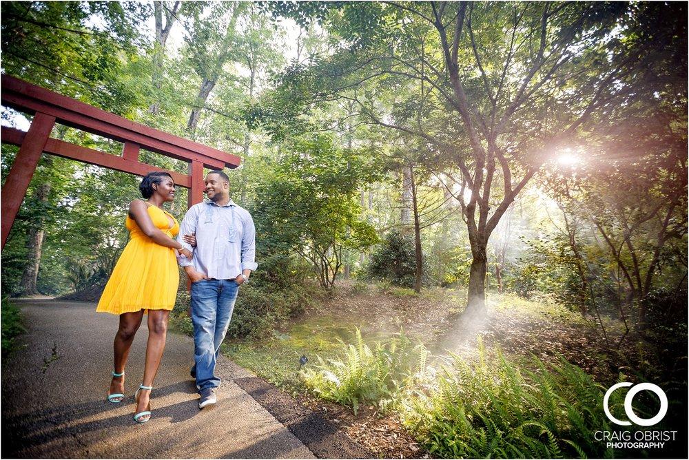 Athens Botanical Gardens UGA Campus Engagement Portraits_0004.jpg