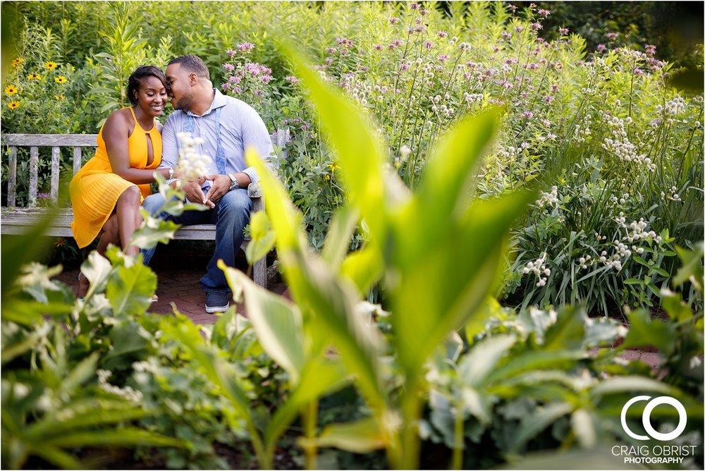 Athens Botanical Gardens UGA Campus Engagement Portraits_0005.jpg