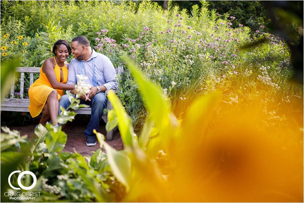 Athens Botanical Gardens UGA Campus Engagement Portraits_0006.jpg